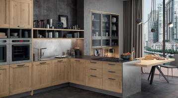 MIA-arredamenti-cucina-moderna-7