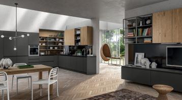 MIA-arredamenti-cucina-moderna-8