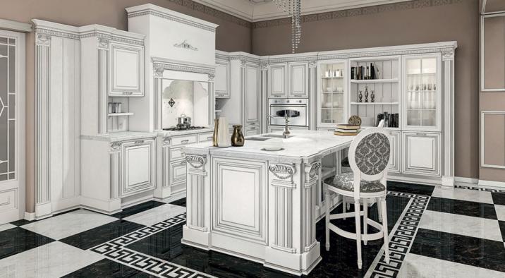 MIA-arredamenti-cucina-classica