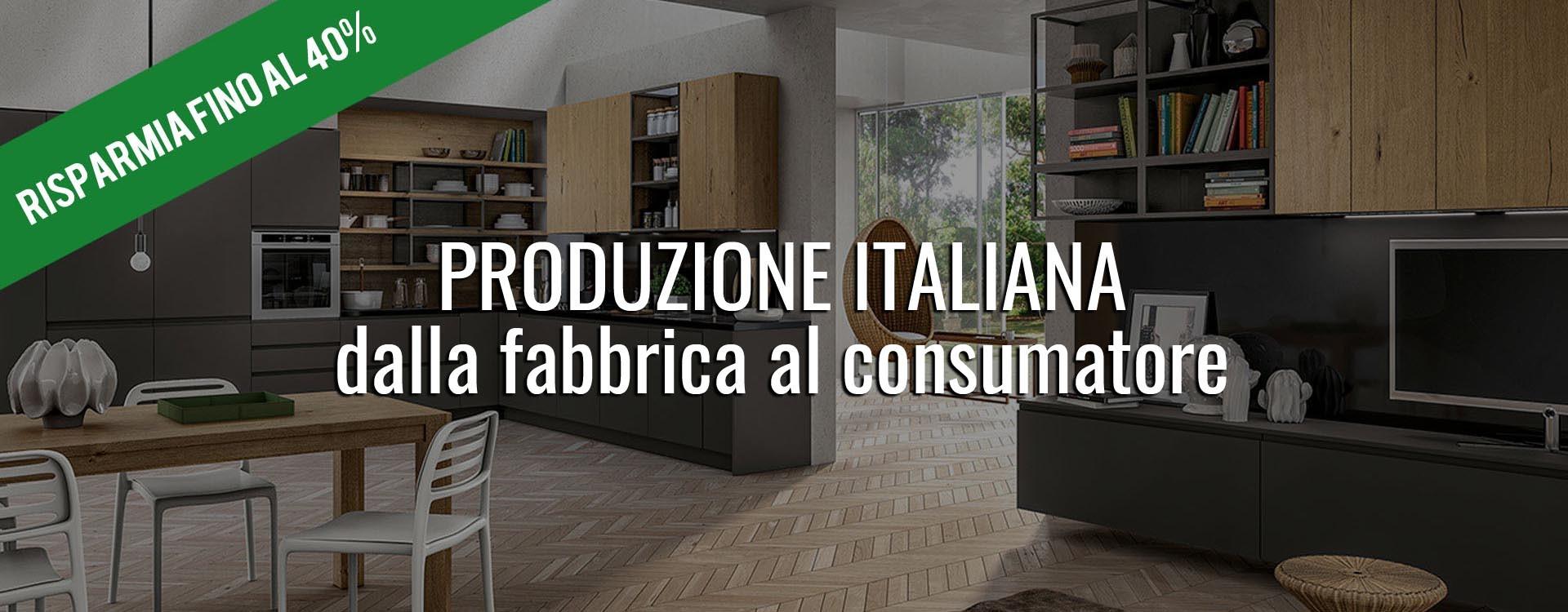 Ikea Letto Pieghevole Fabbrica Di Mobili In Legno Armadio ...