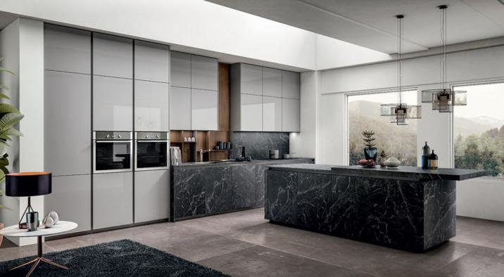 MIA-arredamenti-Z6-cucine