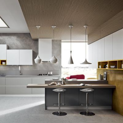 mia-outlet-cucine